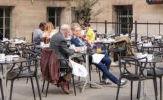 Prochain Afterwork de rentrée sur Paris : 17 Septembre 2020, Palais Brogniard - Paris 2