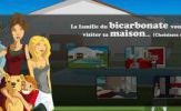 Un blog utile pour nous tous, monBicarbonate.fr, si vous voyez ce que je veux dire ! (publié ...
