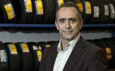 PNEU WYZ - fondateur Pierre GUIRARD (promo 1990) - eCommerce BtoB (20 coll.)