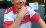 E-SENS - cofondateur Jean Francois PANNAS (promo 1991) - Solutions Web pour les TPE et e-Santé ...